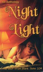 Night Light094