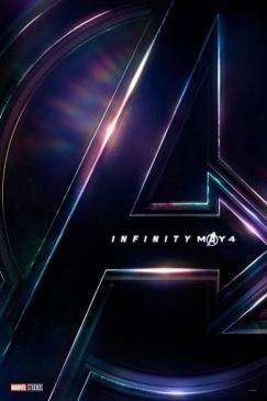 A Infinity Wars
